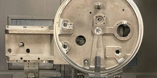 machining homepage image